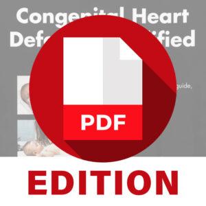 PDF-Graphic